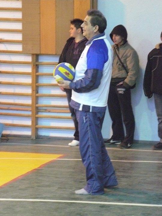 турнир по волейбол в ивайловград, волейбол в ивайловград