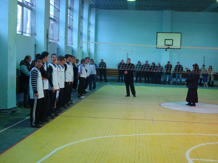 турнир по волейбол, в ивайловград, турнири